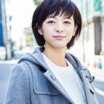 ミツ役(パーフェクトレボリューション)の女優は誰?
