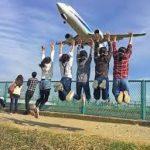 飛行機のキャンセル料は?子どもの風邪や熱で旅行が中止になった時の対処法!