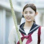 伊藤さや役(朝ドラ半分青い)の女優は誰?律の結婚相手は古畑星夏!?