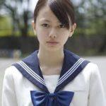 柴田まき役(ドラマチアダン)の女優は誰?山本舞香のチアガール姿が可愛い!