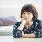 こうだたか役(朝ドラまんぷく)の女優は誰?福子の姪の岸井ゆきのが可愛い!